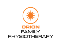 Orion Family Physio