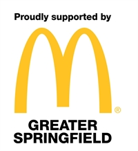 McDonald's Greater Springfield